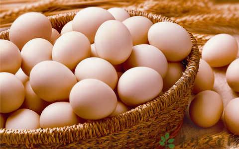 市场监管总局:4批次鸡蛋不合格