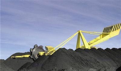 兖州煤业博弈资本市场