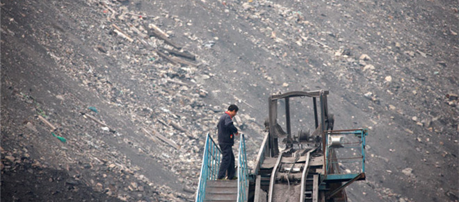 国内钢价小幅上涨