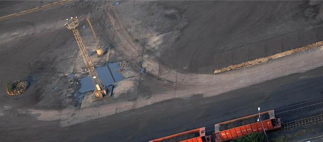 今年煤炭供需将逐步转向宽松