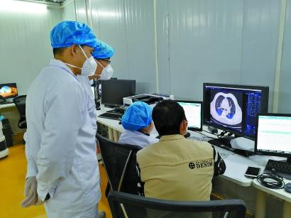 医疗器械+人工智能,新风口来了?