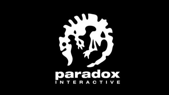 Paradox新建美国加州工作室