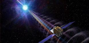 宇宙神秘快速射电暴起源何处?中国慧眼卫星找到答案