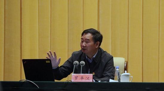 党史学习教育中央宣讲团在内蒙古宣讲