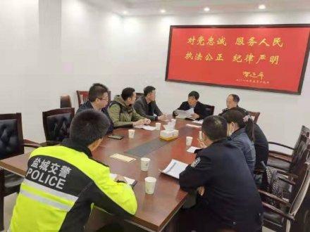 中国人保财险紧急预付沈海高速重大交通事故1200万元赔
